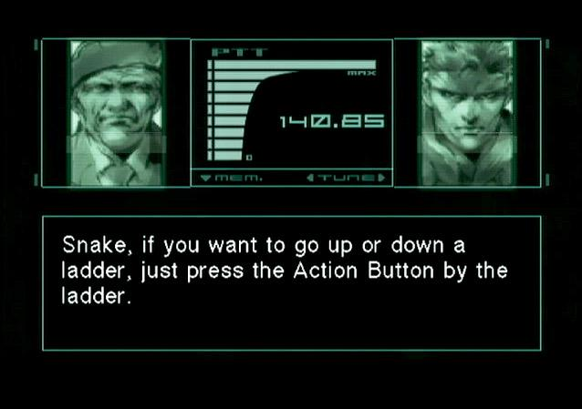 File:Twin Snakes (Codec Screen).jpg