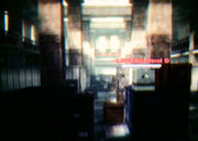 MGS3 Subsist Map K House C