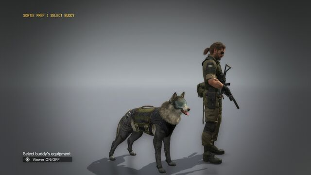 File:D-Dog Sneaking Suit Knife.jpg