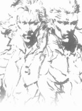 Mgs-misc15