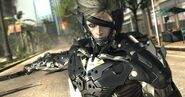Metal-Gear-Rising-Revengeance-Raiden