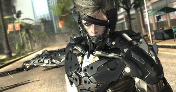 File:Metal-Gear-Rising-Revengeance-Raiden.jpg
