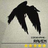 File:Metal Gear Solid Peace Walker (Codename - RAVEN).jpg