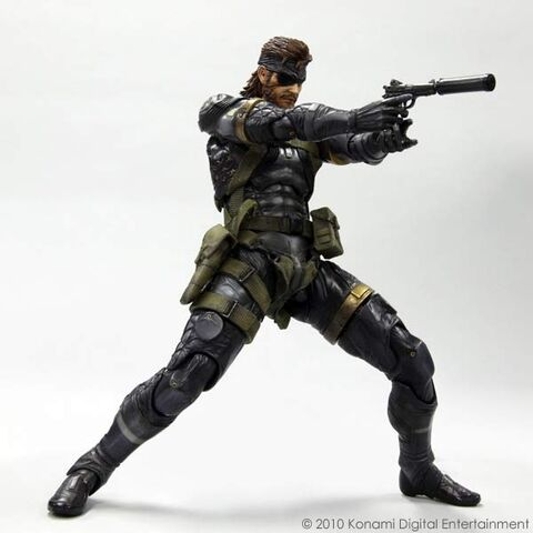 File:8-play-arts-snake.jpg