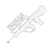 MPO+ FAMAS