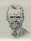 File:Johnson.png