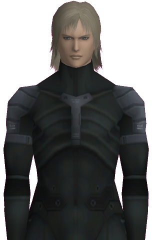 File:RaidenMGS2render.png