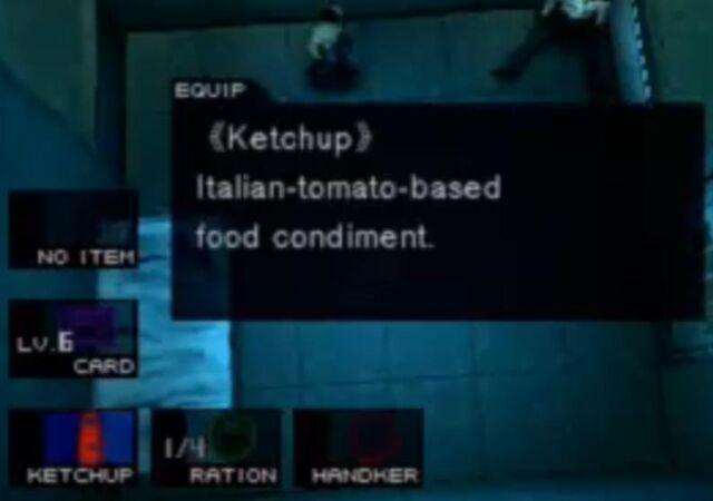 File:Ketchup.JPG