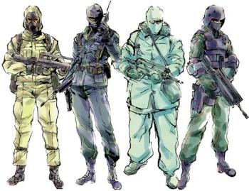 Archivo:350px-Genome Soldiers.jpg