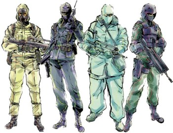 File:350px-Genome Soldiers.jpg