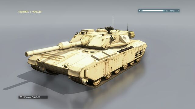 File:M84A MAGLOADER Tank.jpg
