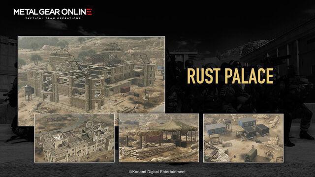 File:MGO-DLC-Rust-Palace.jpg