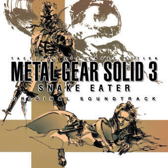 File:Metal Gear Solid 3 Snake Eater Original Soundtrack cover.jpg