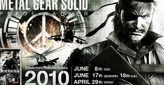 File:Metal-gear-peace-walker.jpg