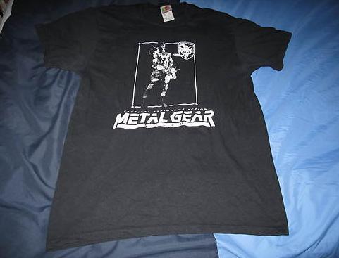 File:Mgs promo t-shirt.jpg