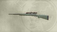M700 4-300x170