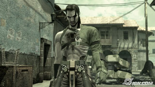 File:Metal-gear-solid-4-guns-of-the-patriots--20070712014608775 640w.jpg