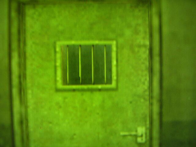 File:Prison door.JPG