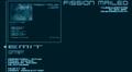 Thumbnail for version as of 13:28, May 19, 2015