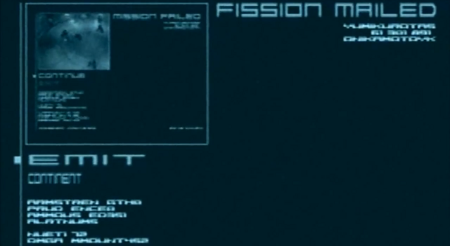 File:FISSIONMAILED.png