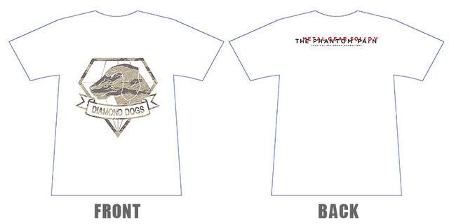 File:MGSV-Diamond-Dogs-t-shirt-white.jpg