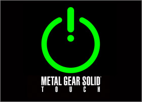 Archivo:MGS Touch.jpg