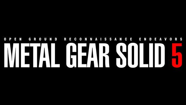 File:Metal-Gear-Solid-5.jpg