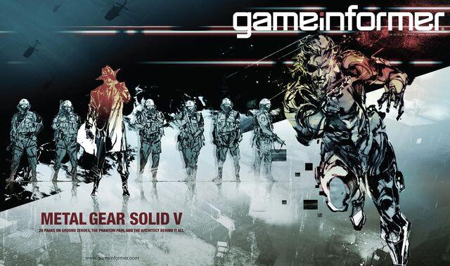 File:Metal-Gear-Solid-V..jpg