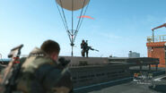Metal-Gear-Solid-V-The-Phantom-Pain-Screenshot-Gamescom-Mother-Base-5