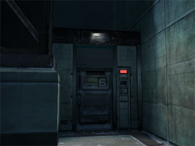File:Underground Passage Pic 6 (Metal Gear Solid The Twin Snakes).jpg