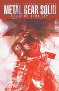 Metalgearsolid sonsofliberty tpb01cvr large