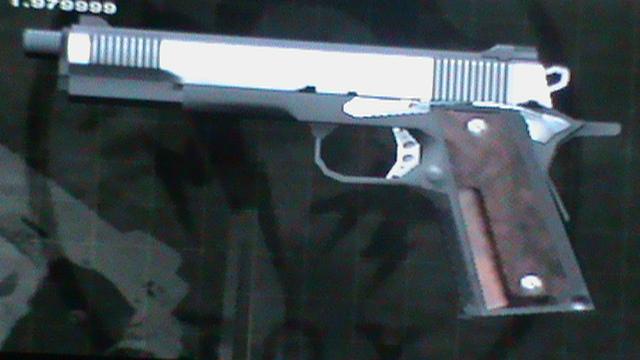 File:Colt 45 custom.JPG