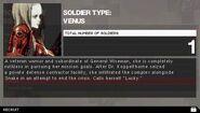 Venus MPO+ soldier list