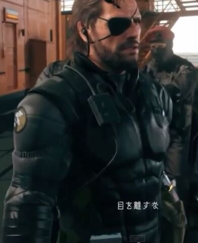 File:Big Boss' sneaking suit in MGSV-TPP.jpg