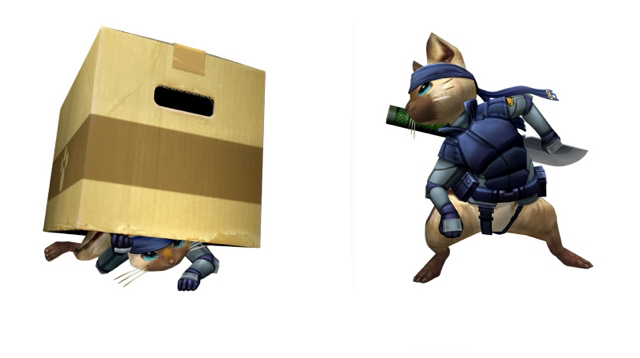 File:Metal-gear-kitty.png