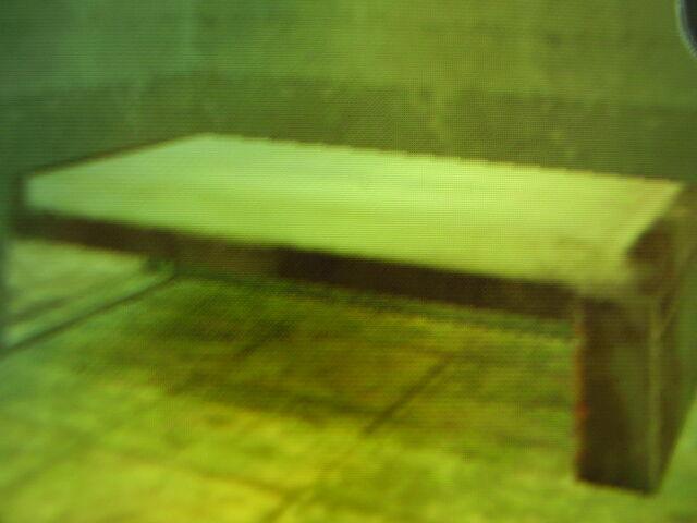 File:Prison bed.JPG