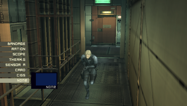 File:MGS2Vita-Screen6.png