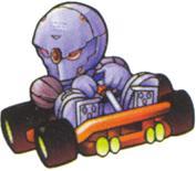 File:Krazy Racers - Cyborg Ninja.jpg