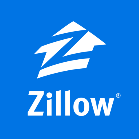 File:$911Michael donalds Zillow Real Estate Agency.png