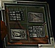 Legacy microfilm details