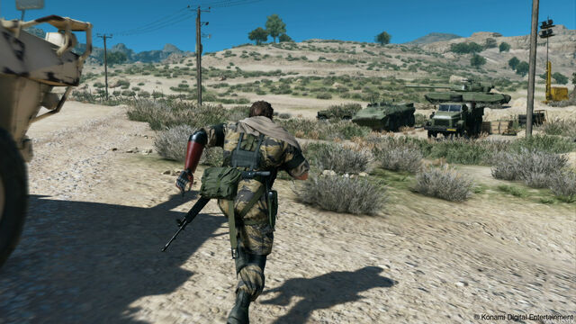 File:Image metal gear solid v the phantom pain-22381-2584 0005.jpg