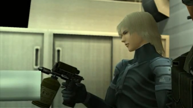 File:MGS2 Raiden Coolant Spray.png