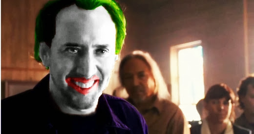 File:Batman vs Superman joker.jpg