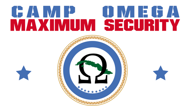 File:CAMP OMEGA LOGO.png