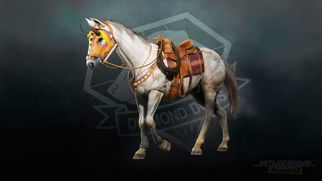 File:MGSV-The-Phantom-Pain-DLC-Horse-Western.jpg
