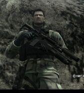 Snake58