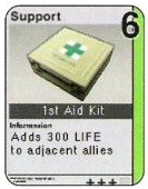 File:1st Aid Kit.jpg