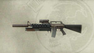 File:M16a1 5-300x170.png