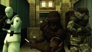Metal-gear-solid-portable-ops-screens-20070724075018907