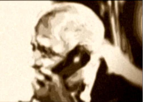 File:Khruschev 2.jpg